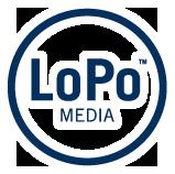 LoPo Media
